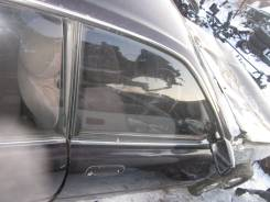 Дверь перед право на Toyota Vista SV35 3SFE 4WD.