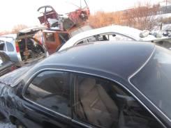 Крыша. Toyota Vista, SV35 Двигатель 3SFE