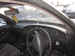 Корпус отопителя. Toyota Vista, SV35 Двигатель 3SFE