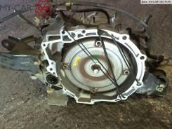АКПП. Mazda 626, GF Двигатели: KLZE, FSZE