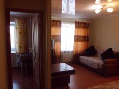 1-комнатная, Котовского 6. Центральный, 36 кв.м.