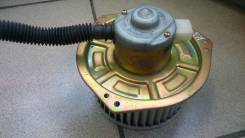 Мотор печки. Nissan Homy, FTGE24, AEGE24, VPGE24, DRGE24, FHGE24, CYGE24, DWGE24, CWMGE24, VRE24, KHE24, CHGE24, VWMGE24, KRGE24, VRMGE24, KSGE24, KRM...