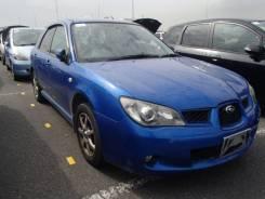Subaru Impreza Wagon. автомат, 4wd, 1.5, бензин, б/п, нет птс. Под заказ