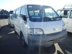 Nissan Vanette Van. автомат, задний, 1.8, бензин, б/п, нет птс. Под заказ