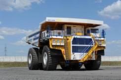 Курсы - Водитель внедорожных автотранспортных средств A III.