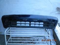Бампер. Subaru Legacy, BG4 Subaru Legacy Wagon, BG4