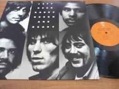 HARD ! Jeff Beck Group - Rough and Ready - 1971 - USA 1 пресс