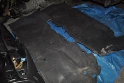 Ковровое покрытие. Mitsubishi Lancer Evolution, CT9A Mitsubishi Lancer, CT9A Двигатель 4G63T