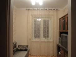 Комната, советская. центр, агентство, 10 кв.м.