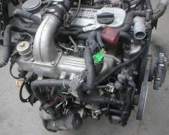 Двигатель TD27 для Nissan