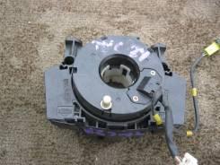 SRS кольцо. Nissan Serena, TNC24 Двигатель QR20DE