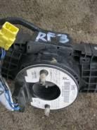 SRS кольцо. Honda Stepwgn, RF3 Двигатель K20A