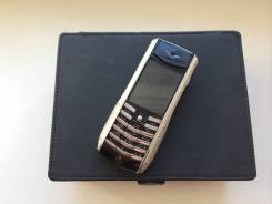 Vertu Ascent. Новый