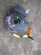 SRS кольцо. Toyota Crown, GRS180, GRS181, GRS182, GRS183, GRS184 Toyota Mark X, GRX120, GRS180, GRS181, GRS182, GRS183, GRS184 Двигатель 4GRFSE