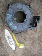 SRS кольцо. Mitsubishi Grandis, NA4W Двигатель 4G69