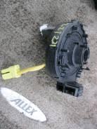 Кольцо srs. Toyota Celica, ZZT231 Двигатель 2ZZGE
