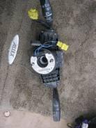 Блок подрулевых переключателей. Honda Stepwgn, RF3 Двигатель K20A