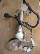 Топливный насос. Subaru Impreza, GGC Двигатель EL15