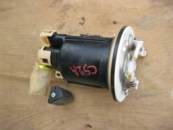 Топливный насос. Mitsubishi Lancer, CS2A Двигатель 4G15
