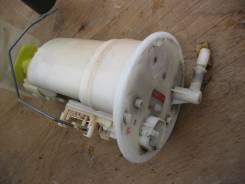 Топливный насос. Honda Stepwgn, RF3 Двигатель K20A