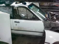 Стекло боковое. Toyota Carina, 170171175