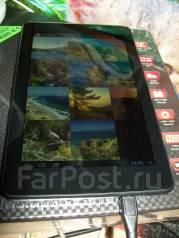 Prestigio MultiPad 2 PMP5670C