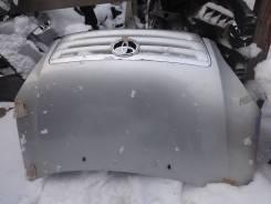 Капот. Toyota Ipsum, ACM21