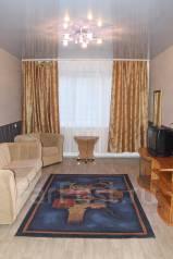 2-комнатная, проспект Красного Знамени 114. Третья рабочая, частное лицо, 49 кв.м. Комната