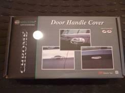 Ручка двери внешняя. Lexus RX300 Lexus IS200