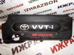 Защита двигателя пластиковая. Toyota Camry, ACV40, ASV40, AHV40, GSV40, CV40, SV40