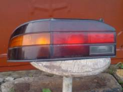 Стоп-сигнал. Toyota Carina, AT170 Двигатель 5AF
