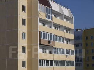Пластиковые окна, расширение, отделка балконов. Ремонт квартир, офисов