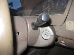 Колонка рулевая. Toyota Corsa, EL51 Двигатель 4EFE