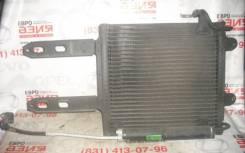 Радиатор кондиционера Volkswagen Volkswagen Lupo 6X1