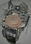 Двигатель в сборе. Rover 400
