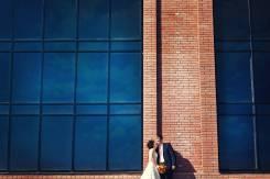 Свадебный фотограф Валерия Рубан, Полный день 15.000 30.09 свободно. Под заказ