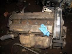 Двигатель в сборе. Mitsubishi Lancer, CB2A Двигатель 4G15