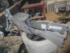 Подлокотник. Mitsubishi Lancer X Mitsubishi Lancer
