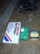 Воздушный + масляный фильтры нисан QG18. Nissan Wingroad, 11 Двигатель QG18DE