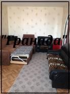 1-комнатная, проспект Красного Знамени 127. Третья рабочая, агентство, 36 кв.м. Комната