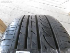 Bridgestone Regno GR-9000. Летние, износ: 5%, 4 шт