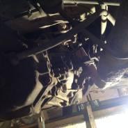 Toyota Hiace. JT141LHB, 2L