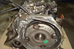 Двигатель. Nissan Cube, AZ10, Z10 Двигатель CGA3DE