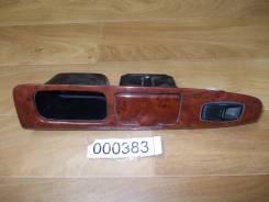 Блок управления стеклоподъемниками. Toyota Camry, ACV30