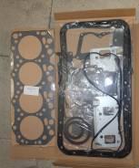 Ремкомплект двигателя. Mazda Titan Двигатели: TF, TM, TF TM