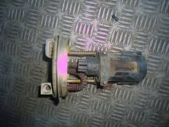 Насос инжектора. Лада 2114, 2114