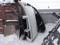 Крыша. Toyota Caldina, ZZT241