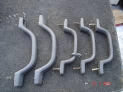 Ручка салона. Toyota Hilux Surf, LN130W Двигатель 2LTE