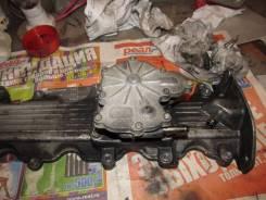 Вакуумный насос. Toyota Town Ace, CR31G Двигатель 3CT