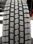 Dunlop DSV-01. Всесезонные, износ: 20%, 1 шт
